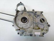Carter moteur quad Lifan 110 ATV 1P52FMH Occasion bas