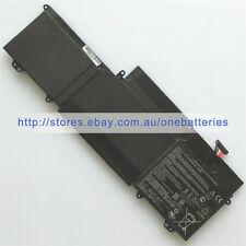 Genuine C23-UX32 battery for ASUS Zenbook UX32A UX32LA UX32VD UX32V U38DT 48W