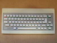 Vintage 1983 IBM PCjr Chicklet Keyboard NOS RARE Collectors Item