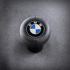 BMW Shift Knob E21 E23 E24 E3 New Six 2500CS 3.3L New Class CS E9 E12 1502 700