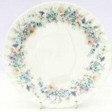 Vintage Wedgwood Angela Bone China Tea Side Plate