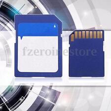New 4GB 4G High Capacity SD Secure Digital Flash Memory Card for Camera