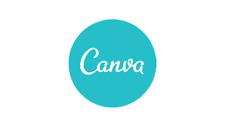 ✔✔ Canva Premium 🔥 1 Year 🔥 Student Account 🔥
