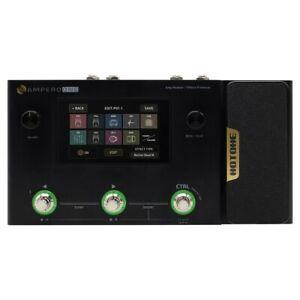 Hotone Ampero ONE  Amp Modeller & Multi FX