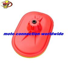 NEW DT1 AIRBOX FILTER WASH COVER CAGE FOR 2017 HONDA CRF450R CRF0017