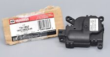 Ford Motorcraft YH-1857 M5Z-19E616-AA Heater Blend Actuator Genuine OEM F7