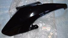 carénage tête de fourche droit YAMAHA XP 500 TMAX 2008/2011 4B5-28377-01-P3 neuf