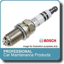 Bosch FR8DPP33   Spark plug, Double Platinum