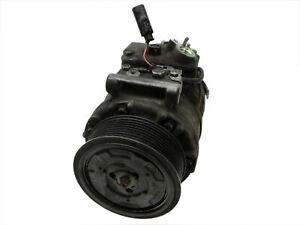 Compresseur de climatisation Climatique Compresseur pour Mercedes W211 E420