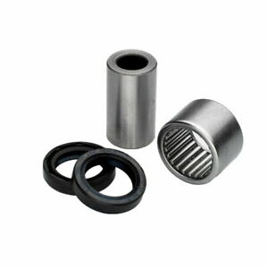 REVISIONE MONO SUPERIORE ALL BALLS 29-5059 KTM 525 SMR 4T 2005-2015