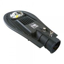 Straßen Leuchte Lampe LED 50W IP65 4500lm Wegeleuchte LD-LUR050W-40 GTV 6418