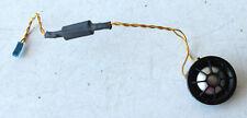 Genuine MINI Harman Kardon Front Tweeter for R60 F55 F56 F57 F54 F60 - 9184794