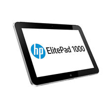 Hp Elitepad 1000 G2 F1Q75EA Tablet Z3795 / FHD / LTE / Win 10 pro / 4gb/128gb