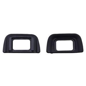 DK-20 Eyecup Eye Cup Eyepiece For OLYMPUS Evolt series E-400 E-410 E30