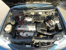 1997 Daihatsu G200 Charade 5 Door Brake Master Cylinder S/N# V6824 BH6055