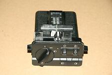 BMW E46 Schaltereinheit Licht Schalter Nebelscheinwerfer 61.31-4108586