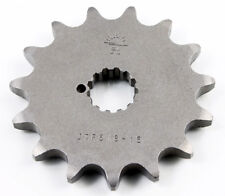 JT 15 Tooth Steel Front Sprocket 630 Pitch JTF518.15