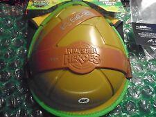 Teenage Mutant Ninja Turtles Kevin Eastman Signed TMNT Shell Bam Box /250 Auto