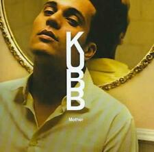 KUBB - MOTHER * NEW CD