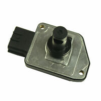 Mass Air Flow MAF Sensor Meter AFH55M-13 Fit For Suzuki Chevy Geo 1.6L 1.8L 2.5L