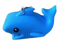 Shark Bath and Body Works Pocket Holder Pal NWT
