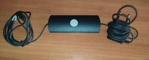Bang & Olufsen Beoline Trasmitter for BeoCom 2, 5, 6000 cordless phone