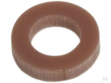 Vaderstad Coulter washer 415710 Pack of 25 (CC)