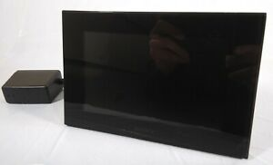 Sony Digital Photo Frame DPF-D70 w/ Power Supply