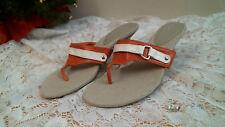 4a866b83755da Buy Flip Flops Kitten Casual Sandals   Beach Shoes for Women