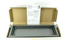 Ritto Rahmen Portier 3000 AP-Flach | L ca. 43 cm x B ca. 13 cm x H ca. 3,5 cm