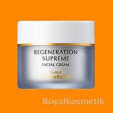DR. R. A. ECKSTEIN  Regeneration Supreme 50 ml