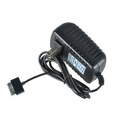 Generic Wall Charger Adapter Power for ASUS Eee Pad TF201 TF300 TF101 15V 1.2A