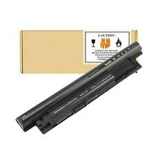 New Battery for Dell Inspiron M531R (5535), M731R (5735) Notebooks