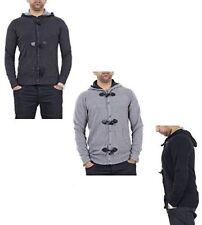 Unbranded Woolen Regular Length Jumpers & Cardigans for Men