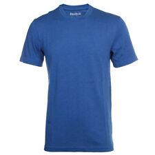 Vêtements et accessoires de fitness Reebok taille S