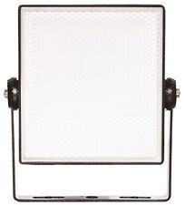 Energizer LED 10w IP65 6500K Daylight Outdoor Security Energy Saver Flood Light