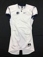 Nike Nevada Wolfpack - White Jersey (M) - Used