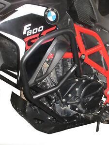 Paramotore HEED BMW F 800 GS (2008 - 2016) Basic