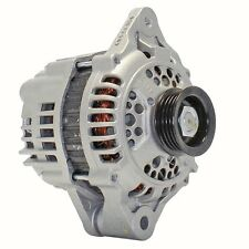 ACDelco 334-1297 Remanufactured Alternator