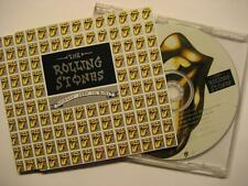 "ROLLING STONES ""ANYBODY SEEN MY BABY"" - MAXI CD"