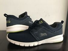 Lonsdale Women Running Shoes Size 13US/ 12UK/ 46EUR. Dark Blue