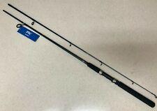 Shimano FXS-70MB2 Medium Fast 7' Spinning Rod 2pc 6-14lb Lure Wt 1/4-5/8oz