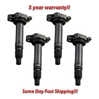 for 97-11 Chrysler Crossfire UF359 Ignition Coil 2PCS Mercedes-Benz C240 C320