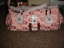 Superb Guess Large Handbag
