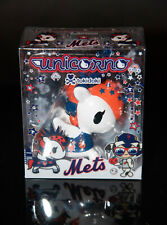NYCC 2019 Unicorno NY Mets Exclusive New