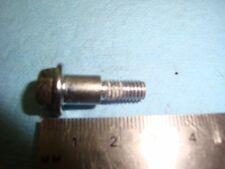 2001 Yamaha Waverunner Joint 2 Pipe Bolt 1200 XLT 90109-06M99-00
