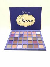 Beauty Creations Aurora  Eyeshadow Palette 35 Color  *NEW* Free shipping