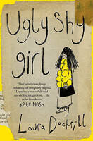 Ugly Shy Girl, Dockrill, Laura   Paperback Book   Good   9780007301287