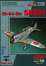 Modellini statici di aerei e veicoli spaziali