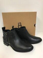 aafe89c4010 UGG Australia Women's Zip Casual Shoes | eBay
